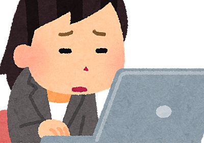 【朗報】岡田斗司夫さん、ポストひろゆきの有力候補に名乗りを上げた件