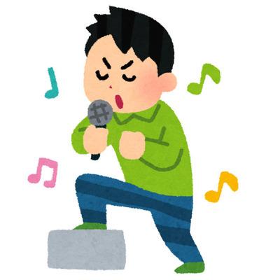 【歌え】面接官「遊戯王のopを一つ歌え」 ワイ「来たっ・・・」