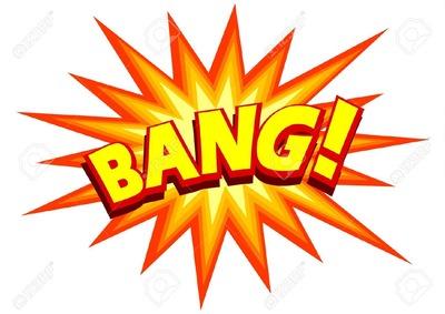 【爆発】アパマン従業員「スプレー缶100本に穴を開けて給湯器でお湯を出したら爆発した」www