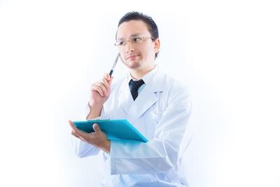 【助けて】耳鼻科の医者に脳みそ小さいって言われたんだがwwwwwwwwwwww