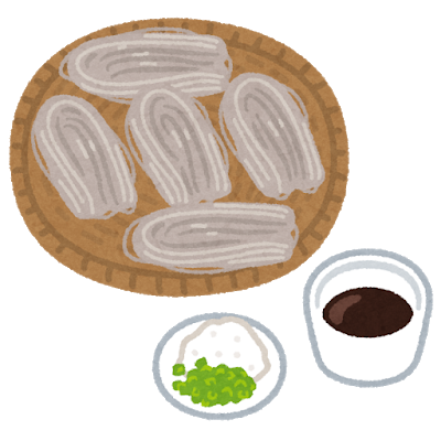 food_soba_togakushi