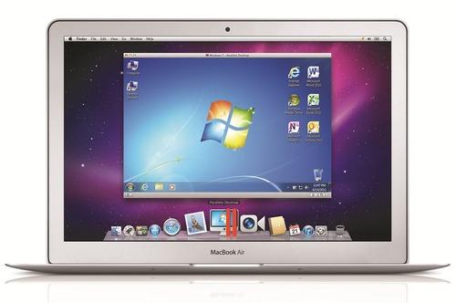 MacBook_Air_13in_PD8_cmyk
