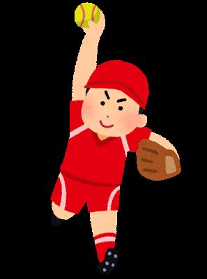sports_softball_man.png