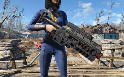 Fallout-4-Update-1.25