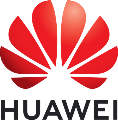 1200px-Huawei.svg