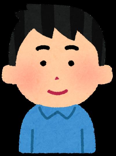 face_smile_man2