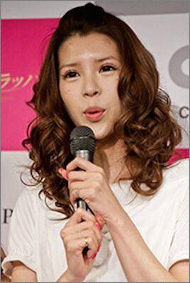 【悲報】坂口杏里 シバターと「電撃結婚発表」もネット上で話題にならず