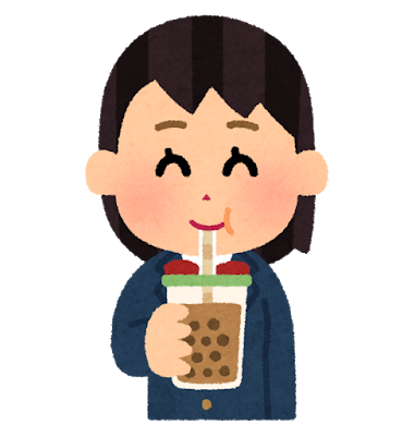 drink_tapioka_tea_schoolgirl-7bbfc-thumbnail2