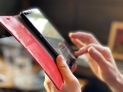 今iPhoneSE買うのってどうなの?
