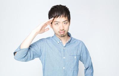 LIG86_osssuhiroyuki1194_TP_V