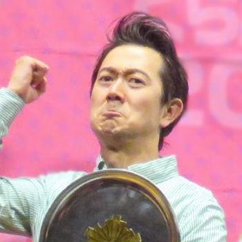 20170406_asagei_akira