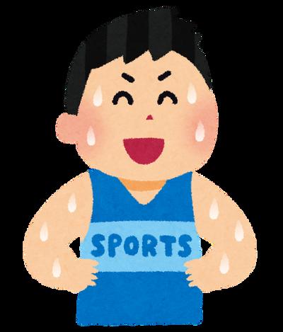 【スポーツ】煽り抜きで「これ…欠陥スポーツだよね?」ってなったスポーツwwww