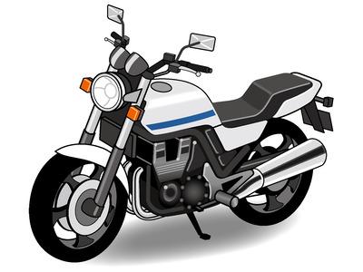 【急募】バイクをうるさくせずにパワーアップする方法