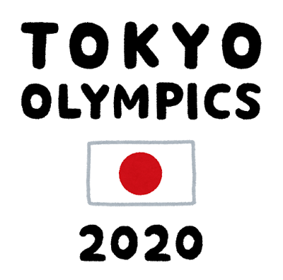 tokyo_olympic_hinomaru.png