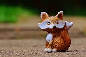 動物愛護マニア 「肉食うな! 毛皮取るな! 本革製品使うな!」の画像