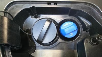 ディーゼル車「軽油で動きます」←これが流行らない理由
