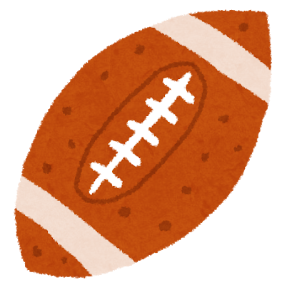 sport_american_football