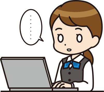 【悲報】アイリスオーヤマのノートPC、寿司打でCPU使用率100になってしまう……