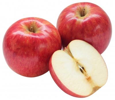 【神秘】アメリカで発見された『ゴースト・アップル』が凄すぎるwwww