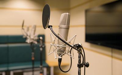 fig_microphone