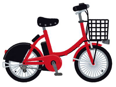 bicycle1_sharing_red