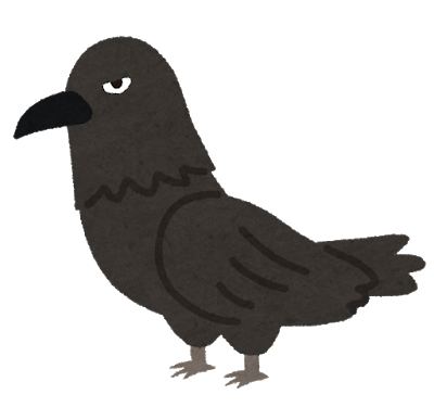 bird_karasu_kowai