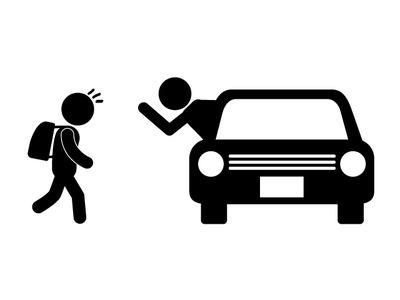 224-pictogram-illustration