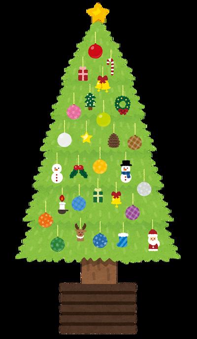 christmastree_decoration