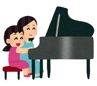 piano_rendan_family.png