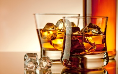 health-benifits-if-whiskey