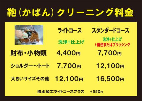 クリーニングかばん-2021-900