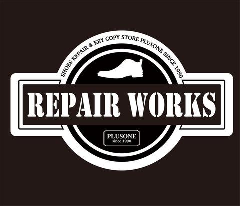 repairshopw-2