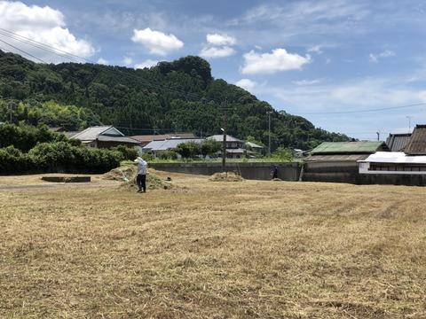 C16F65AD-B55D-4F15-BA6A-7300D0DE325B