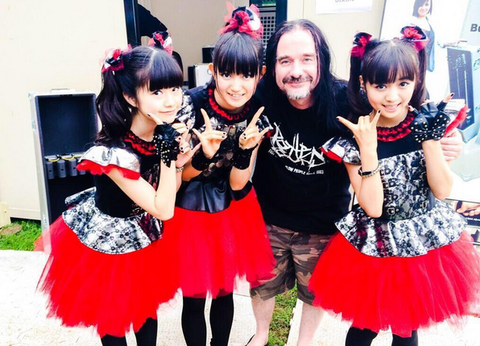 babymetal-sonisphere-photo