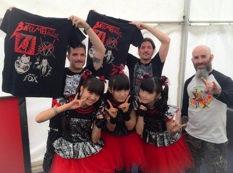 babymetal-anthrax2
