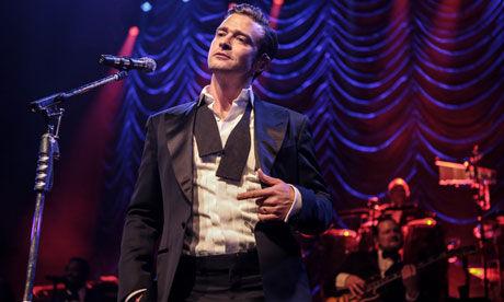 Justin-Timberlake-at-the--007