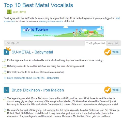 babymetal-ranking