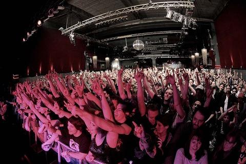 Live_Music_Hall-babymetal5