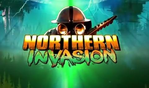 northen-invasion-babymetal