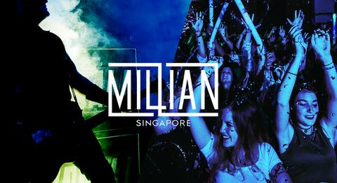 singapore-millian