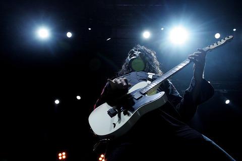 Slipknot+In+Concert+Sydney+WyoYUZDg4rgl