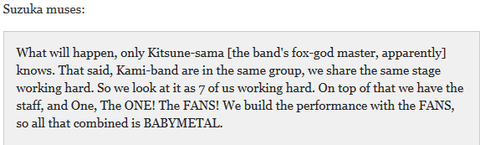 babymetal-interview6