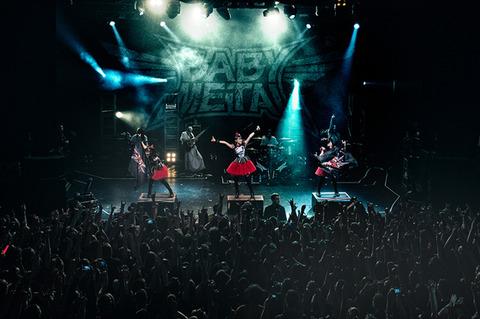 babymetal-uk-the-forum9