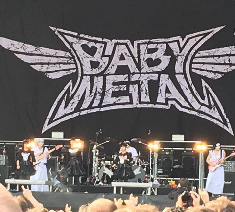 babymetal-download