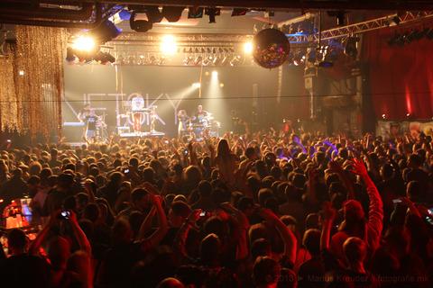 Live_Music_Hall-babymetal1