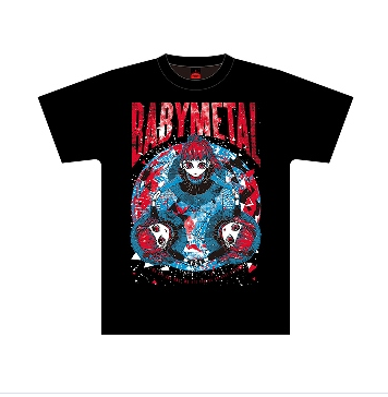babymetal-t5
