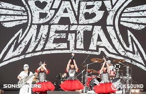 babymetal-uk
