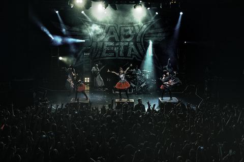 babymetal-live1