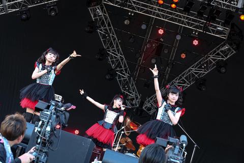 babymetal-live2