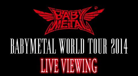 babymetal-lv